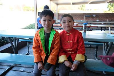10 Todd Woo and Leo Bugbee