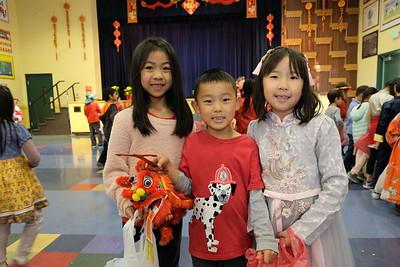 14 Mia Zhang, Eddie Yang and Gwendolyn Chu