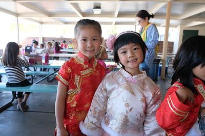 3 Madelyn Tu and Kayley Chan