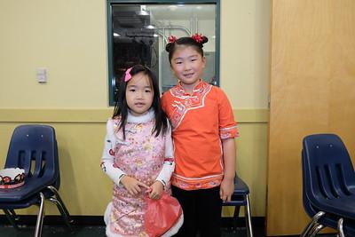 15 Olivia Ho and Becca Pu