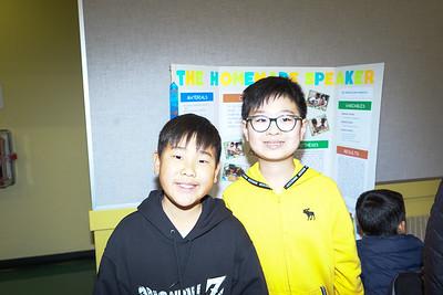 09478 Joshua Lin and Daniel Li
