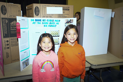 09467 Emily Chan and Keira Shen