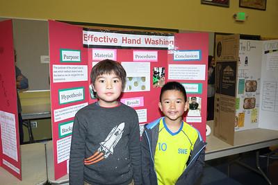 09490 Wyatt Yeganeh and Conner Wang