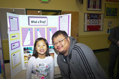 09471 Chloe and Wilson Chu