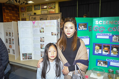 09482 Stephanie Xu and Ivy Han