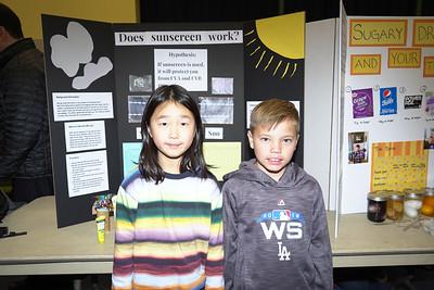 09493 Peyton Kim and Joshua Newton