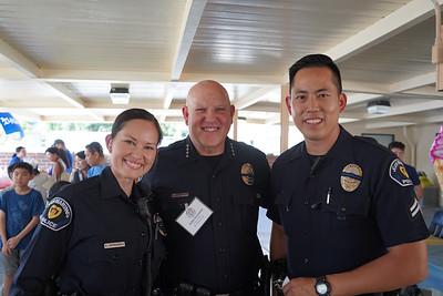05798 Nia Hernandez, John Incontro and Brian Wong