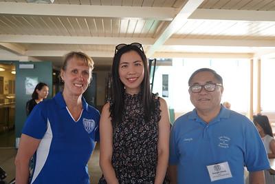 05810 Julie Boucher, Eechin Wong and C Joseph Chang