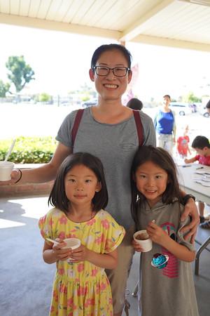 05790 Allison Tu, Claire Tai and Madelyn Tu