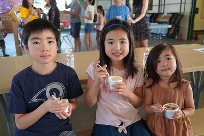 05808 Ryo, Yui and Kono Okuno