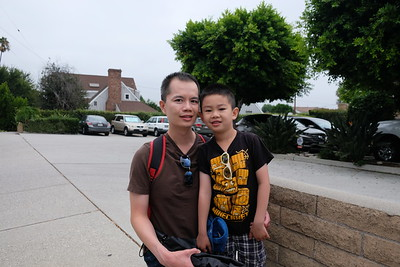 14 Andrew and Tyler Chan