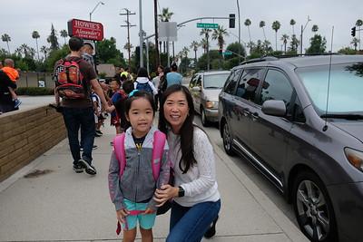 16 Olivia and Brenda Ho