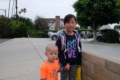 2 Varian and Vera Wang