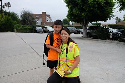 15 Colin and Lina Wu