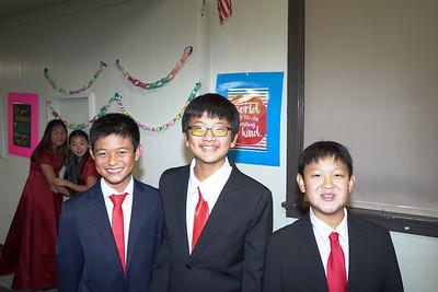 08464 Nathan Kar, Jared Wang and Keeton Chen