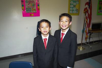 08457 Brando Chuang and Bradley Wong