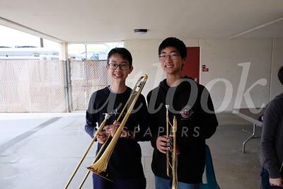 1 Logan Pham and Anderson Su