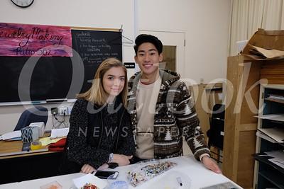 9 Jen Martinez and Nasdaq Chen