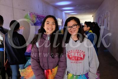 3 Riley Chu and Ella Gambito