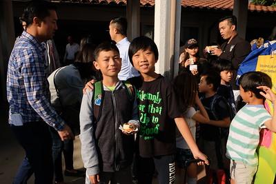 13 Charles Ausbrooks and Eric Yang