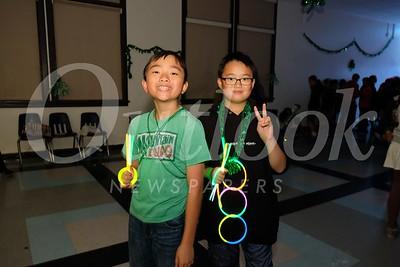 8 Collin Sze and Eli Su