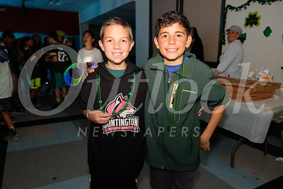 16 Gavin Wolfrank and Preston Montano