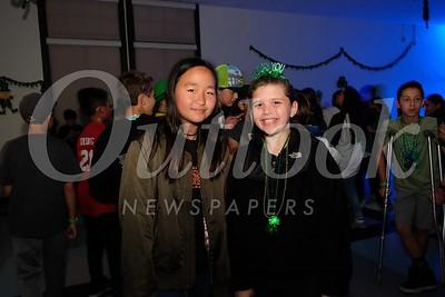 3 Katelyn Li and Katelyn Pletting