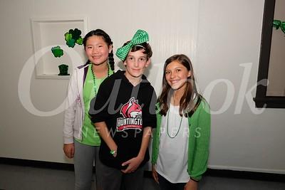 11 Jenny Ton, Dean Ryan and Sophie Papadopulos