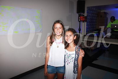 0742 Daniela Andrade and Taline Nesnas