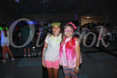 0721 Kailie Aberin and Katherine Gutierrez