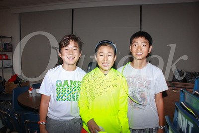 0732 Timmy Jin, Gabe Yip and Anderson Su