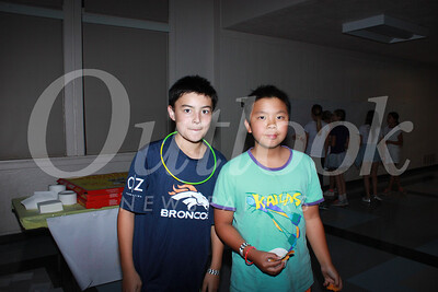 0726 Stewart Walker and Josh Li