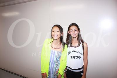 0750 Chloe Yuan and Tessa Mavridis