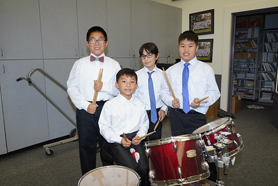 09702 Winston Chou, Victor Lu, Renzo Rosell and Kyle Huang
