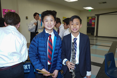 09669 Nathan Chan and Terrance Law