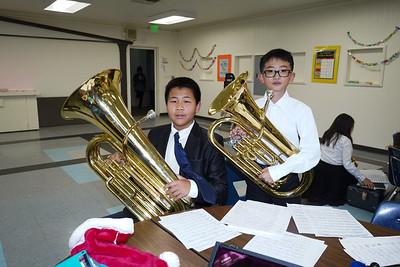 09675 Steven Huang and Brendon Chun