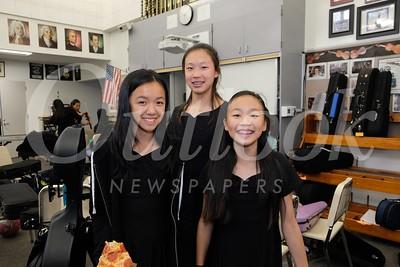 4 Camdyn Wu, Sophia Yao and Aurelia Lau