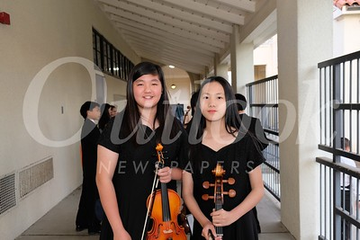 18 Ruch Chien and Melody Gan