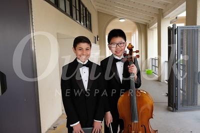 17 Nicholas Escamilla and Anson Huang