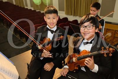 10 Michael A  Wang and Timothy Wu