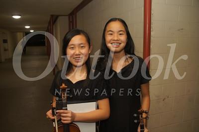 7 Jessica Wang and Sophia An