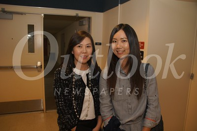 9 Jocelyn Kan and Chin Chin Kuo