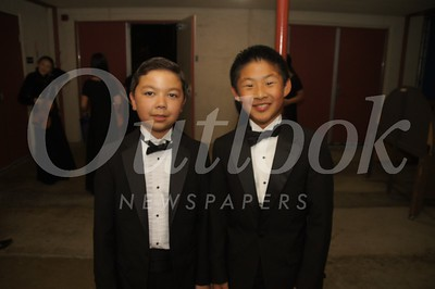 4 Marc Herman and Ryan Toh