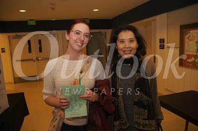 18 Dawn Ivers and Erica Pu