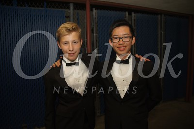 10 Georg Eittinger and Justin Chen