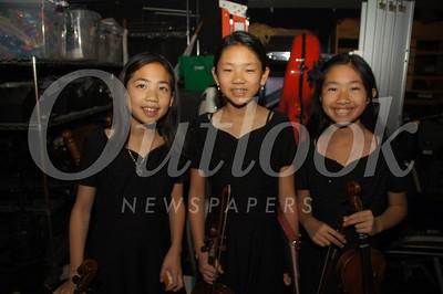 5 Riley Chu, Kelly Trinh and Erin Joe