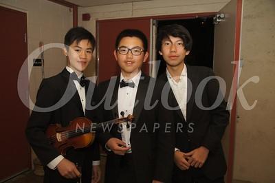 14 Nathaniel  Chen, Johnathan Hsieh and Leo Liu