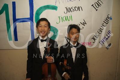 13 Ethan Foong and Alexander Mok