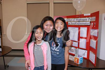 0626 Aurelia Lau, Ashley Salim and Ela Salim