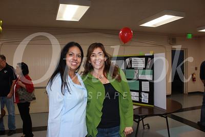 0621 Christina Pink and Diana Wolfrank